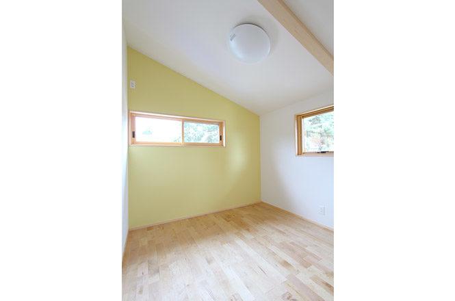 202007-m-Western-style-room-22