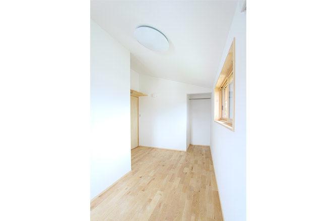 202007-m-Western-style-room-32