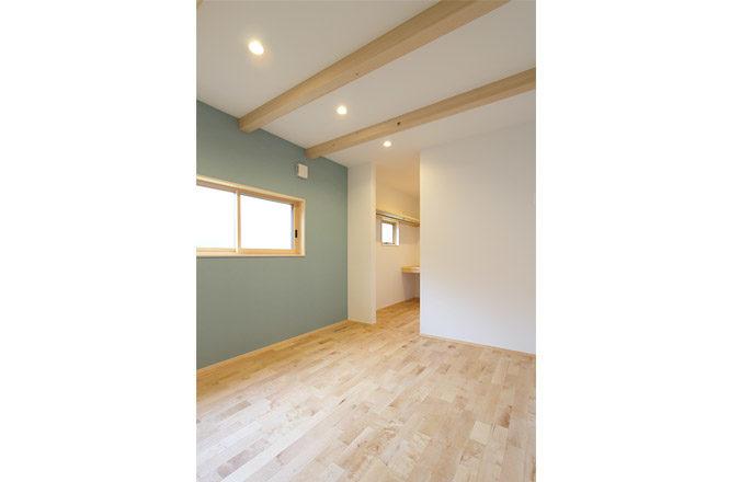 202007-m-Western-style-room2