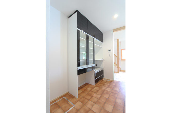 202007-m-cupboard2