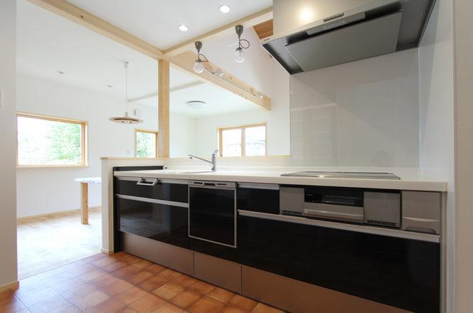 202007-m-kitchen-2