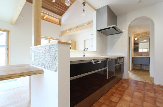202007-m-kitchen