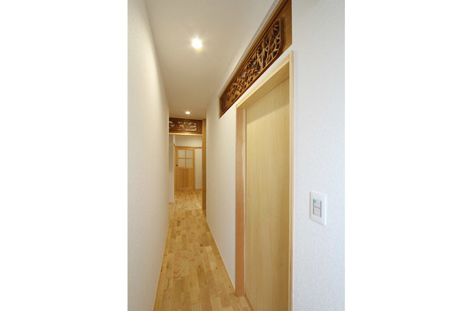 202007-y-Corridor2