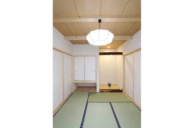 202007-y-Japanese-style room2