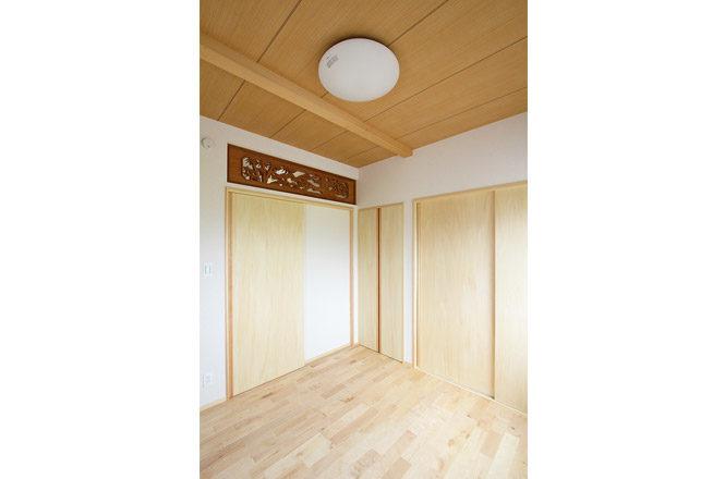 202007-y-Western-style-room-32