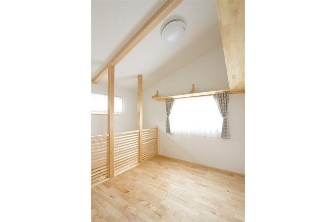 202007-y-Western-style-room-42