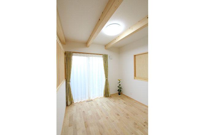 202007-y-Western-style-room2