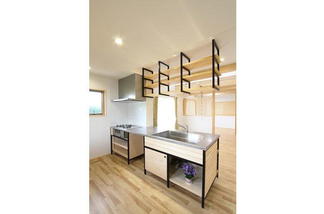 202007-y-kitchen-22