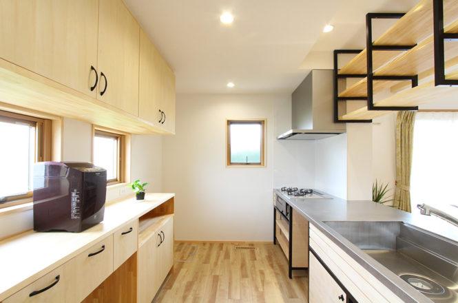 202007-y-kitchen-4