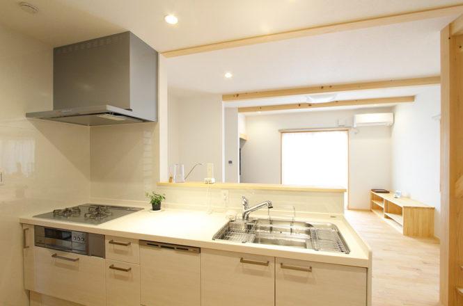 202007-y-kitchen-5
