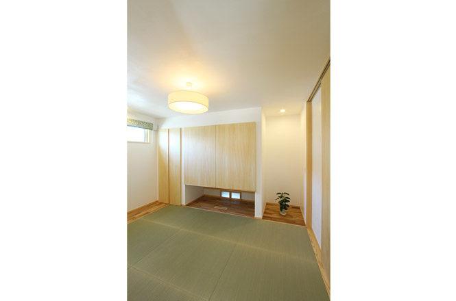 202008-i-Japanese-style-room2
