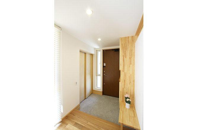 202008-i-entrance-32