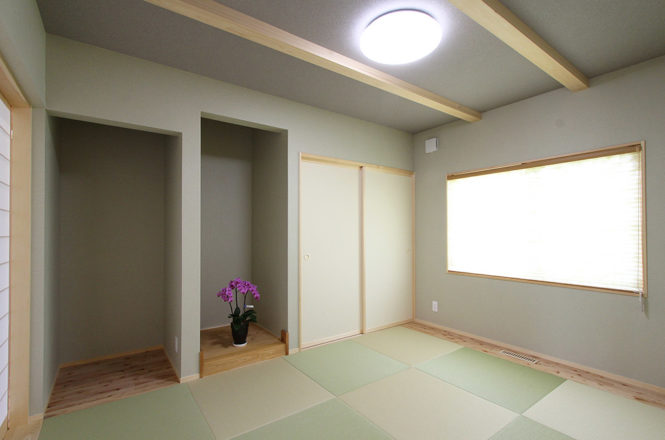 202008-t-Japanese-style-room