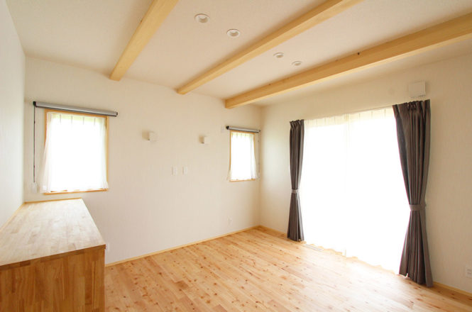 202008-t-Western-style-room