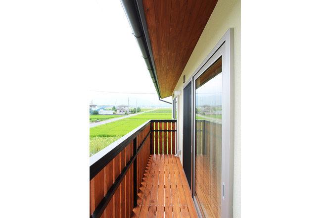 202008-t-balcony2