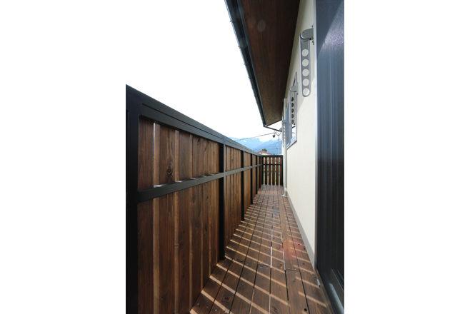 202009-i-balcony2