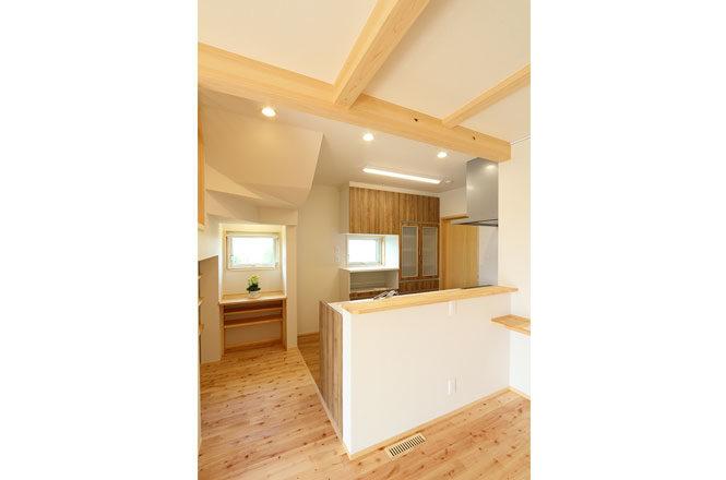 202009-i-dining-kitchen2