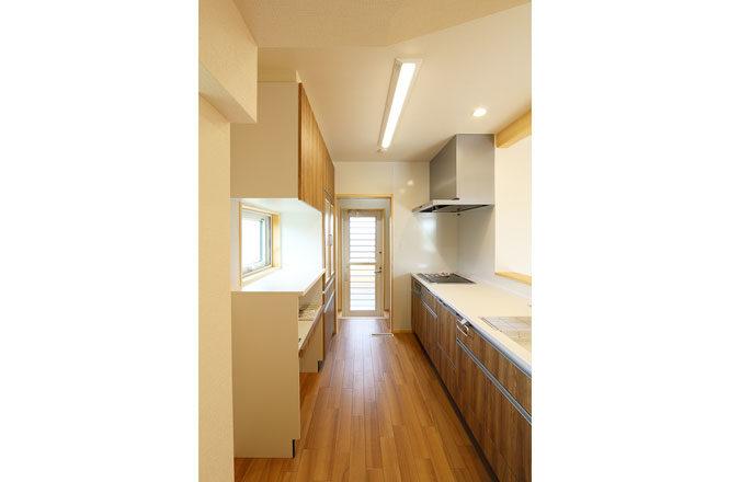 202009-i-kitchen2