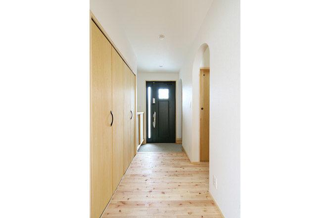202009-k-Entrance-hall2