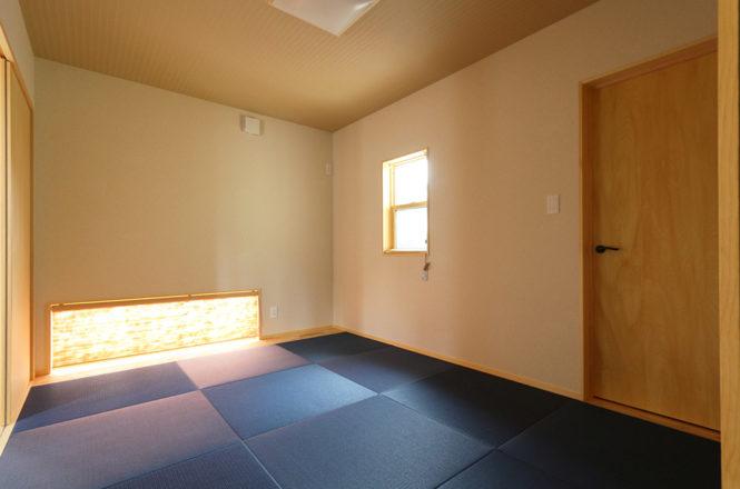 202009-k-Japanese-style-room