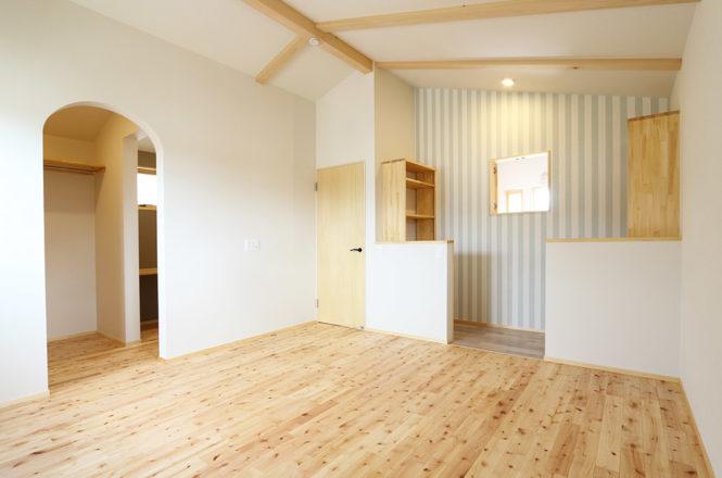 202009-k-Western-style-room-2