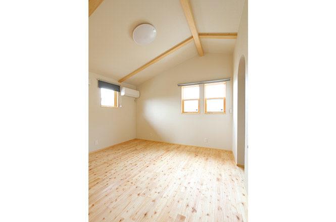 202009-k-Western-style-room-32