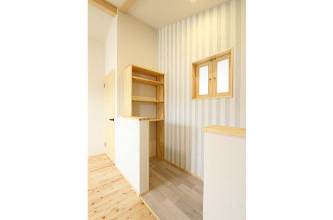 202009-k-Western-style-room-42