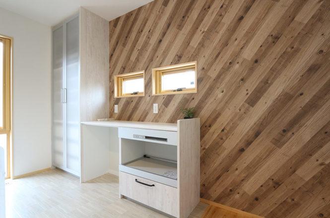 202009-k-cupboard