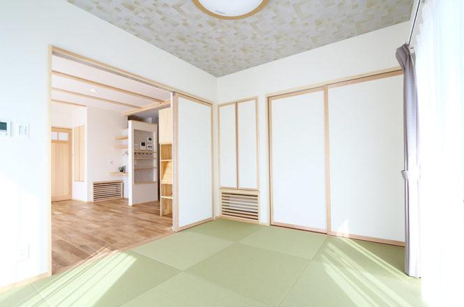 202010-m-Japanese-style-room-2