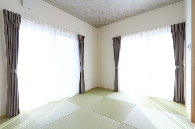 202010-m-Japanese-style-room-3