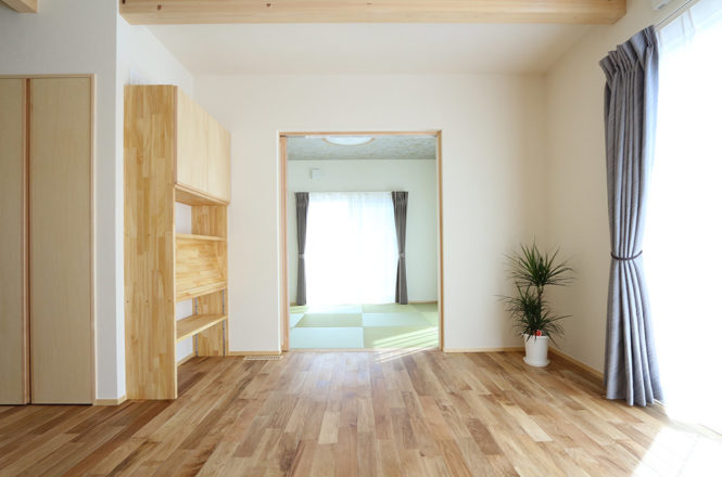 202010-m-Japanese-style-room