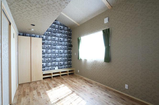 202010-m-Western-style-room