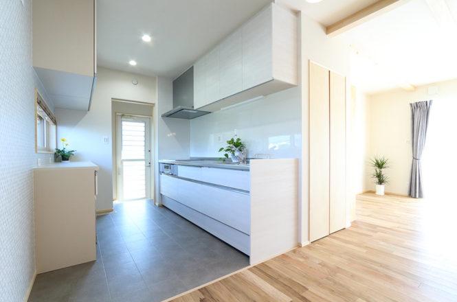 202010-m-kitchen