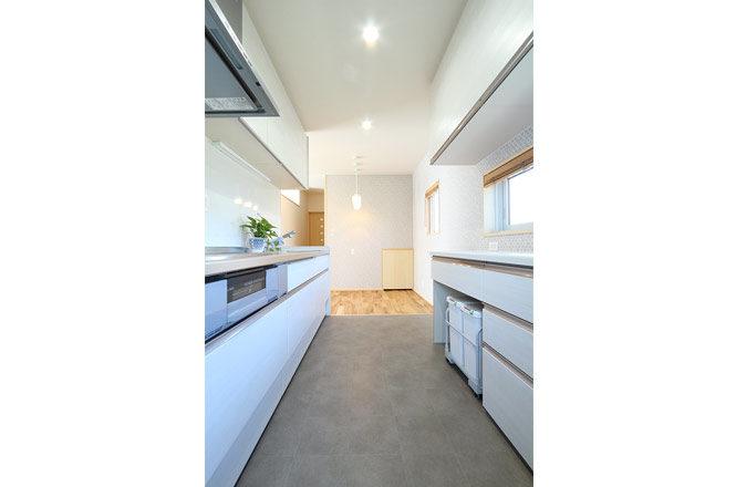 202010-m-kitchen22