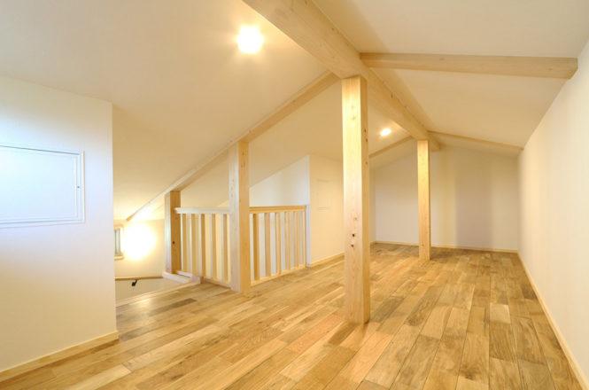 202010-m-loft