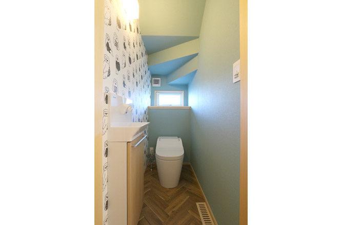 202010-m-toilet2