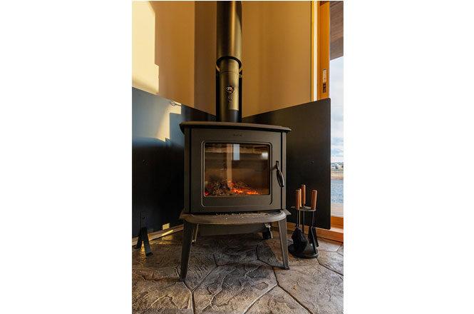202011-y-Wood-burning-stove-22