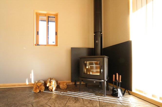 202011-y-Wood-burning-stove