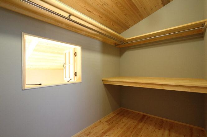 202011-y-closet