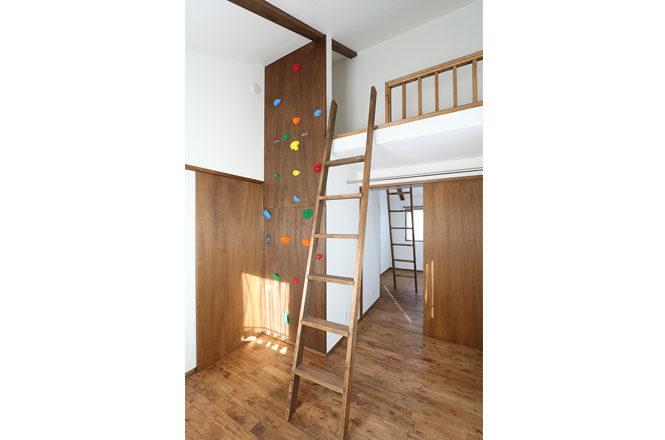 202012-i-kidsroom-32
