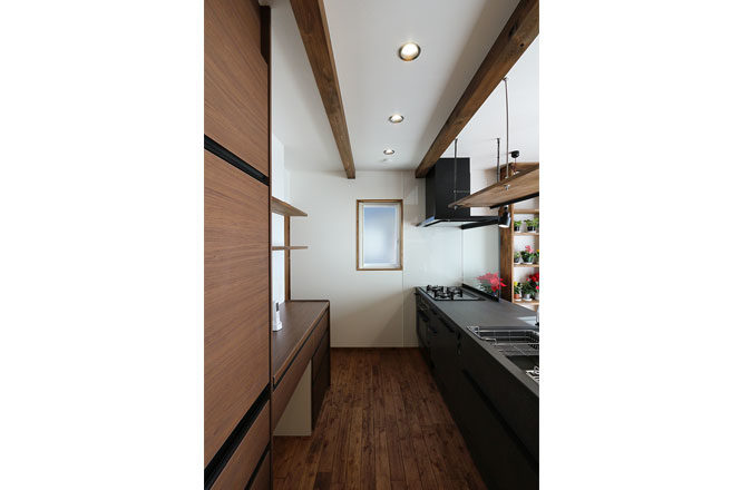 202012-i-kitchen-42