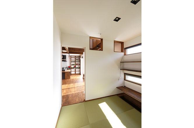202012-i-wa-room2