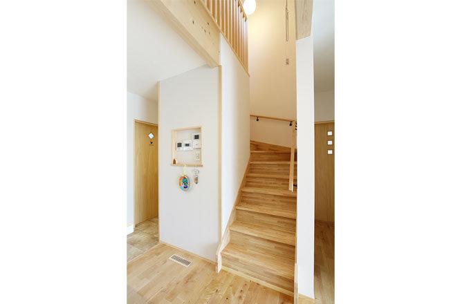 202012-n-Stairs2