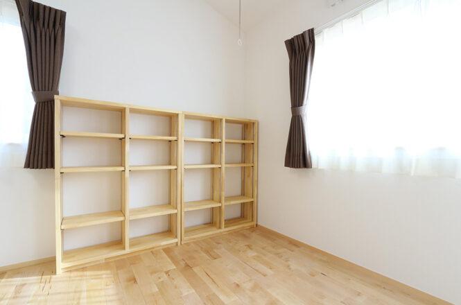 202012-n-Western-style-room-2