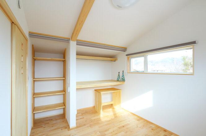 202012-n-Western-style-room-3