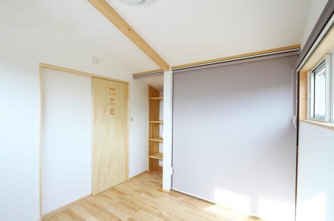 202012-n-Western-style-room-4