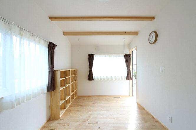 202012-n-Western-style-room