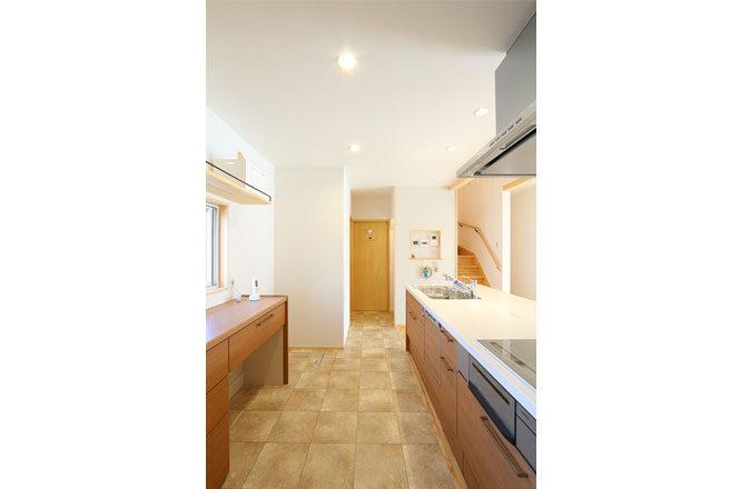 202012-n-kitchen2