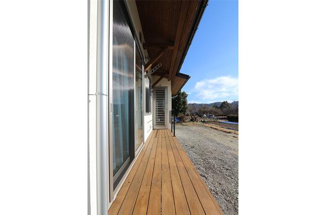 202012-n-wood-deck2