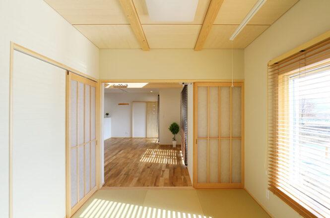 202101-i-Japanese-style-room-2